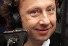 Stéphane Bern quitte Inter pour RTL